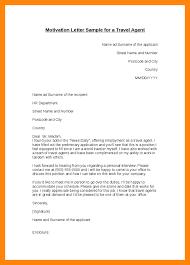 motivation letter 8 motivational letters sle emails sle