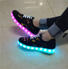 light up tennis shoes for adults light up tennis shoes light light info