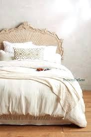 Duvet Covers For Queen Bed Natural Linen Duvet Covers Queen U2013 De Arrest Me
