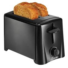 Oster 2 Slice Toaster Proctor Silex 22612 2 Slice Toaster Sears Outlet