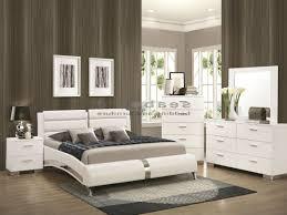 White Queen Bedroom Set For Sale Contemporary Bed Sets Impressive Contemporary Platform Bedroom