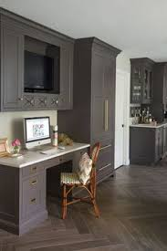 furniture in kitchen space saving built in office furniture in corners personalizing
