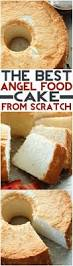 best 25 angel food cake mix ideas on pinterest dump cake image