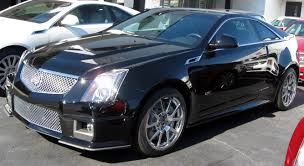 cadillac cts 2007 price cadillac cts coupe price modifications pictures moibibiki