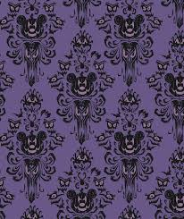 happy halloween scary disney ghosts pumpkins wallpaper best 25 haunted mansion ideas on pinterest haunted mansion