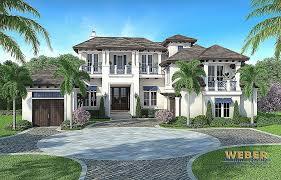 georgian style house plans house plan luxury georgian style house plans ireland georgian