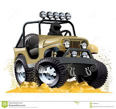 cartoon jeep drawings jeep stock illustrations u2013 2 303 jeep stock illustrations vectors