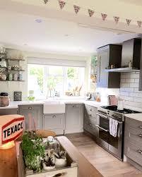 the 25 best b u0026q kitchens ideas on pinterest kitchen cupboards