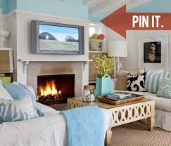 inspired living rooms pin it get it eclectic inspired living room room