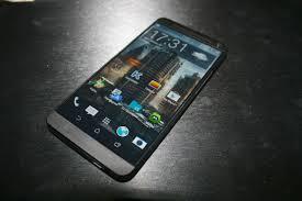 8 best android phones 2014 q2