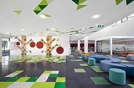 Best University To Study Interior Design Interior Design Colleges Best Interior Design Schools Best