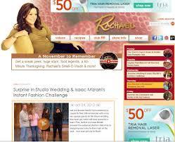 ny and nj wedding planner outdoor wedding platinum castle