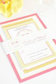 yellow and gray wedding invitations u2013 wedding invitations