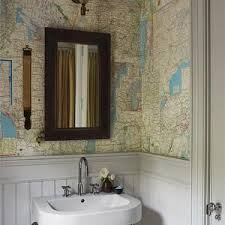 97 best duravit spotted images on pinterest bathroom designs