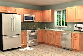 9x9 kitchen design x10 kitchen ideas 10 kitchen kitchen