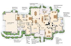 3 house plans country style house plan 3 beds 2 50 baths 3162 sq ft plan 555 3