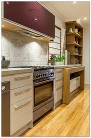 space saving kitchen islands kitchen kitchen island with pull out table inspirational space