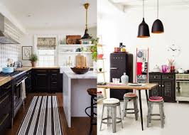boho style and white kitchen cabinets tags having a good kitchen