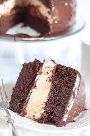 world u0027s best blitz torte recipe an custard and cakes