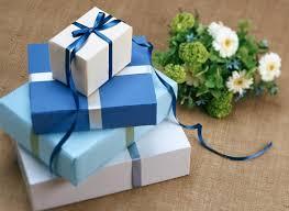 polterabend geschenk mitbringen geschenk zum junggesellenabschied pflicht oder nicht