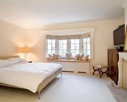 Bay Window Bedroom Furniture | emejing bay window bedroom furniture photos ancientandautomata com