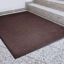 tappeti asciugapassi asciugapassi personalizzati per la tua azienda save igiene catania