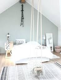 couleurs chambres 12 chambres sous combles qui donnent des idaces dacco un mur
