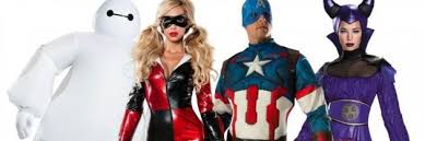 Halloween Costumes For Adults Costumes Costume Vision