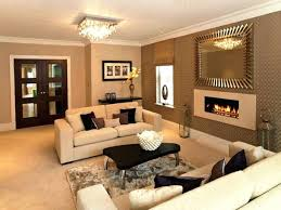 what colour curtains go with grey sofa living room painting ideas brown furniture bedroom paint colors for