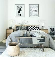 deco chambre lit noir chambre lit noir deco chambre lit noir decoration chambre lit noir