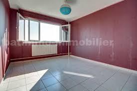 chambre du commerce metz chambre des commerces metz impressionnant â appartement en vente