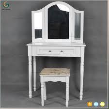 Folding Secretary Desk by Folding Dresser Folding Dresser Suppliers And Manufacturers At