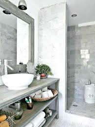 bathroom looks ideas new bathroom looks blue bathroom walls bathroom remodel spring tx