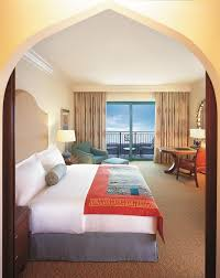 book atlantis the palm dubai hotel deals