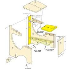 child desk plans free plans for building a computer desk free woodworking plans and