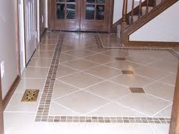 tiles feature friday the sunnyside up blog home entryway tile