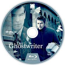 ghost writing service pepsiquincy com