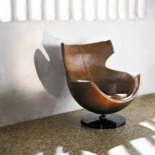 fauteuil de la maison fauteuil maison du monde maisons du monde rocking du
