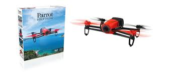 target black friday canon t5i black friday drone deals wired
