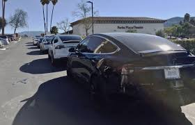 Supercharger Map Tesla Lifestyle App Teslaratiapp Twitter