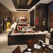 Best RED ROCK LAS VEGAS Images On Pinterest Resort Spa Las - Family rooms las vegas