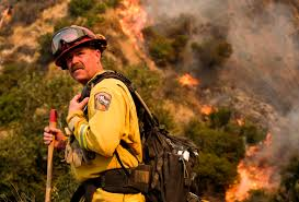 Wildfire Shot Drink by La Tuna Wildfire Now More Than 5 000 Acres Largest Fire By