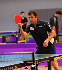 table tennis coaching near me free table tennis coaching atlanta georgia table tennis association