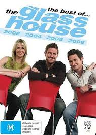 House Tv Series The Glass House 2001 Tv Series Wikipedia