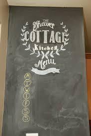 diy chalkboard diy chalkboard hand lettering decal tutorial