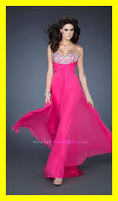 buy cheap evening dresses australia