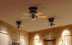 pulley driven ceiling fans pulley driven ceiling fans horizontal belt driven ceiling fans