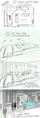 Architectural Layouts Best 20 Interior Architecture Drawing Ideas On Pinterest