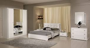 chambre a coucher adulte but image gallery les chambre a coucher of chambre a coucher but