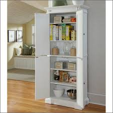 kitchen pantry storage cabinets
